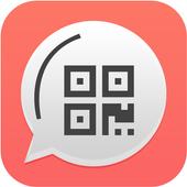 Clone App Messenger icon