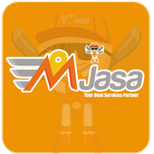 MJasa icon