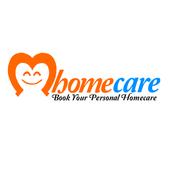MHomecare icon