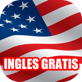 Curso Ingles Gratis icon