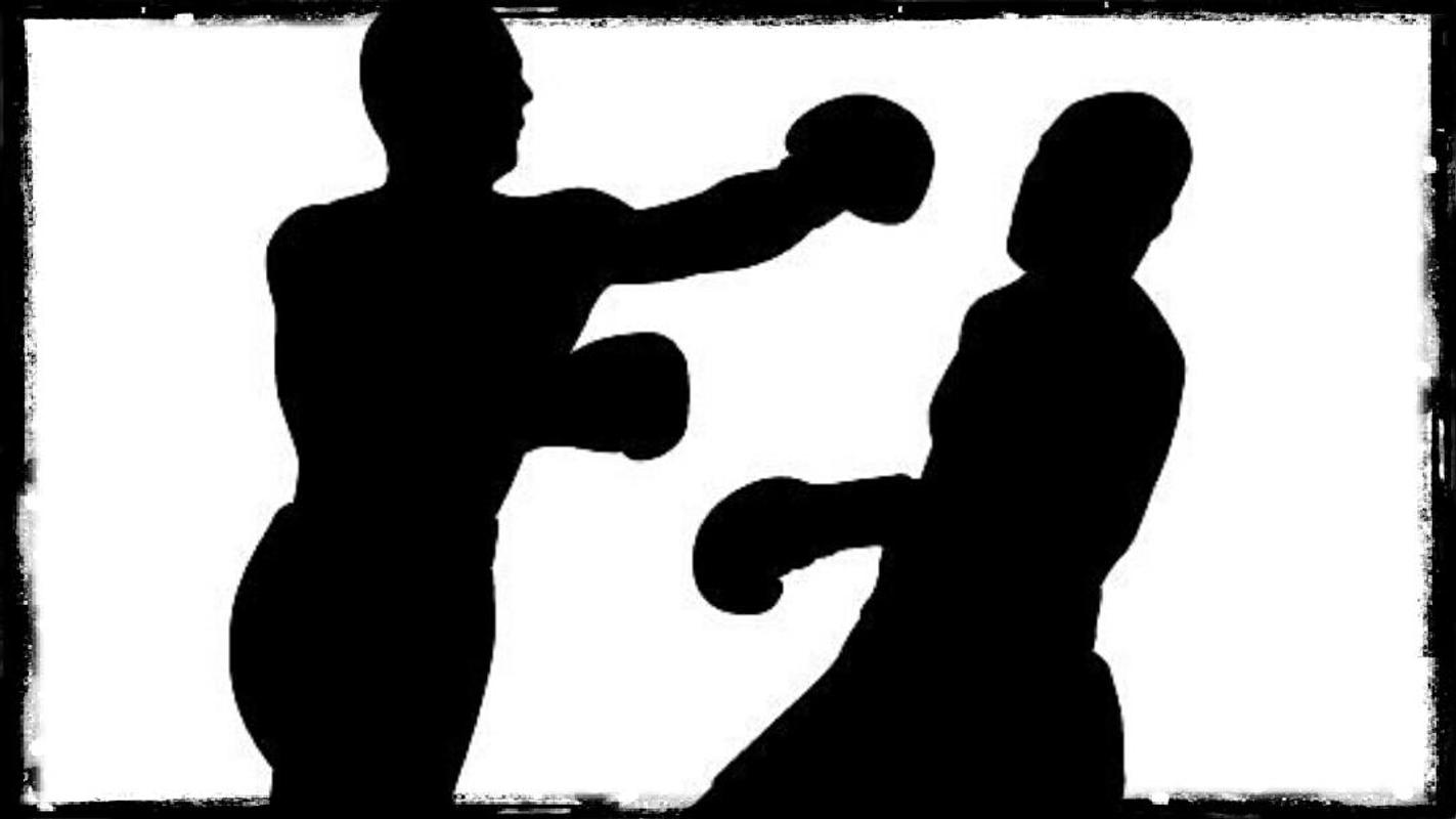 Learn Boxing - Apps on Google Play