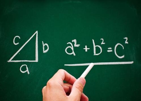 Learn math screenshot 6
