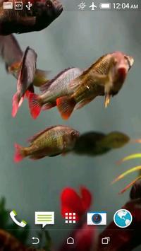 Aquarium 3D screenshot 6