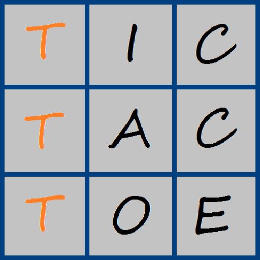 TicTacToe - Truth or Dare