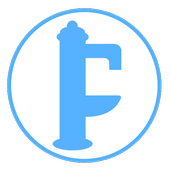FontaninApp icon