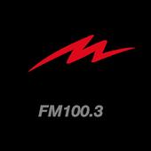 Radio Mitre Bahía 100.3 icon