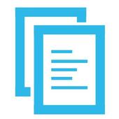 Manual Tablet Noblex T10A5I icon