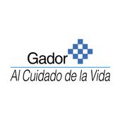 Enfermedad de Chagas-Mazza icon