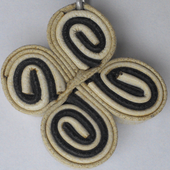 Learn Sahidic Coptic icon