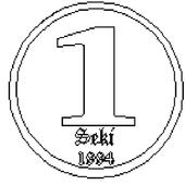 D.U.D.E. icon