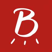 ConBoca App icon
