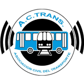 ACTrans icon