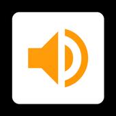 AltaVoz Digital icon