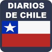 Diarios de Chile icon