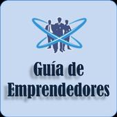 Guia de Emprendedores icon