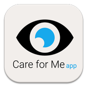 Care for Me icon