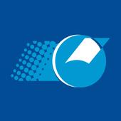 Correo Argentino icon