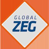GlobalZEG - Contrataciones icon