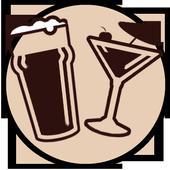 Gotta Get Drunk? icon