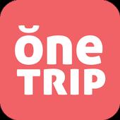 One Trip icon