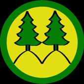 Cooperativa de Nono icon