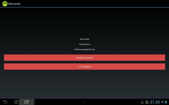 Cooperativa de Nono screenshot 18