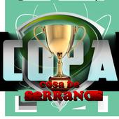 Copa Cosa de Serranos icon
