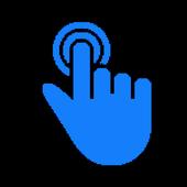 Botonera CSP icon