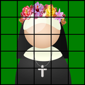 6 Nuns in 6 Minutes icon