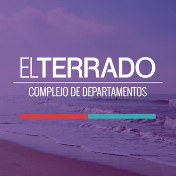 El Terrado Complejo apk screenshot