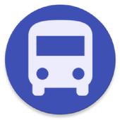 Goci Mobile icon