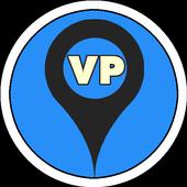 Villurca Places icon