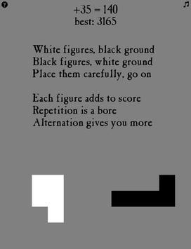 Figures vs Ground apk screenshot