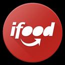 iFood Argentina APK