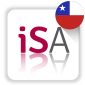 iSA - iStore in Action icon