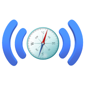 Digital TV Antennas icon