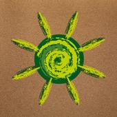 Congreso SADIP 2016 icon