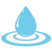 Water Service Software icon