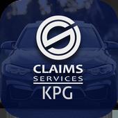 KPG icon