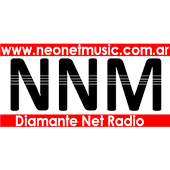 Neo Net Music icon