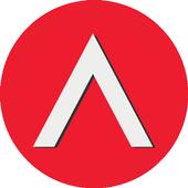 Tizado Mobile icon
