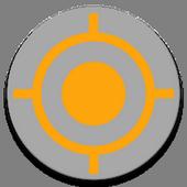 Locator NG 3TECH icon