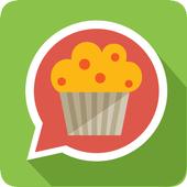 Fondos y trucos para Whatsapp icon