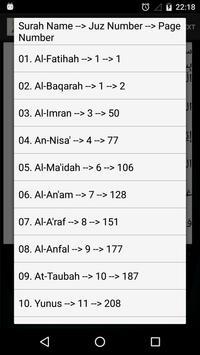 Ahmed Al Ajmi Pro screenshot 4