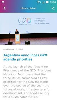 G20 screenshot 2