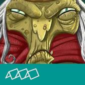 La vieja diabla icon
