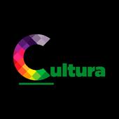 Agenda Cultural Córdoba Ciudad icon