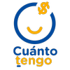 ¿Cuánto Tengo? Córdoba Ciudad icon