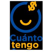 ¿Cuánto Tengo? Córdoba Ciudad アイコン