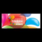 Agenda Turística de Córdoba icon